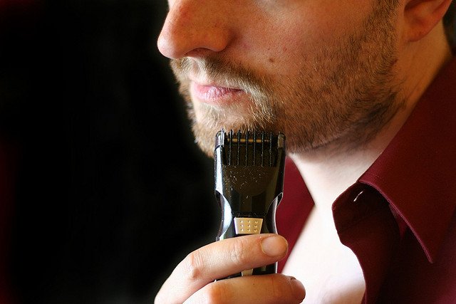 9 Grooming Issues You Think People Don't Notice