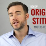 Original Stitch Review