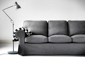 Ikea_Fabric_sofas