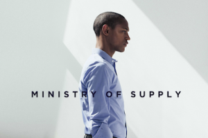 Ministry-of-Supply-Promo-image