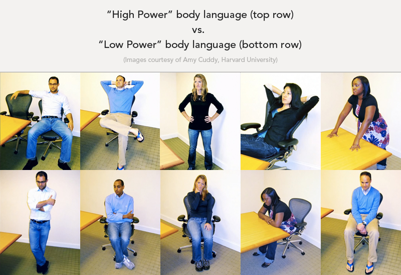 self-confidence-Amy-Cuddy-power-poses