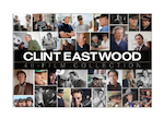 Clint Eastwood DVD