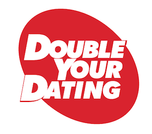 double-your-dating-logo-whiteborder