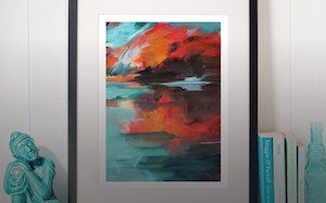 art-your-walls-monthly-art-subscription