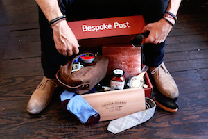bespoke-post-monthly-shipment-contents