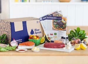 blue-apron-meal-ingredients-and-recipes