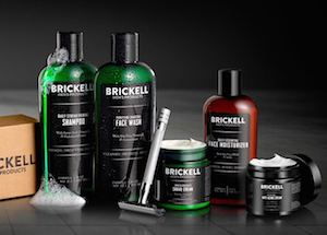 Brickell-mens-grooming-and-skincare-products