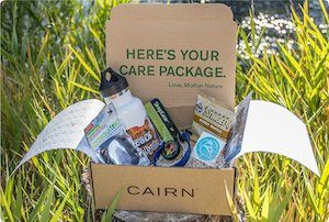 cairn-monthly-subscription-box-example