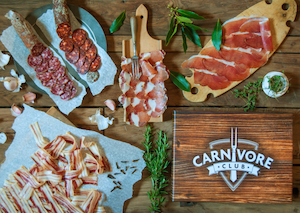 carnivore-club-subscription-charcuterie-spread