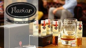 flaviar-liquor-samples-monthly-delivery-example