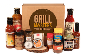 grillmasters-club-bbq-subscription-box-monthly-assortment