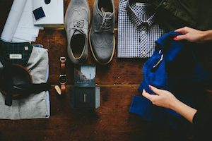 mens-style-lab-monthly-box-with-shoes-shirts-and-socks