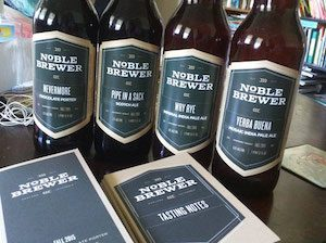 noble-brewer-monthly-beer-box