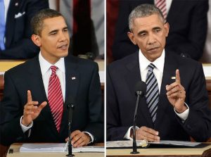 President-Obama-before-and-after-presidency