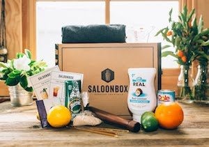 saloon-box-cocktail-ingredients-delivery