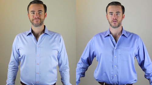 made-to-measure-shirt-vs-off-the-rack