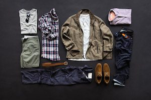 trunk club clothing delivery for men the distilled man