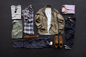 Trunk-club-clothing-delivery-for-men Distilled Trunk-club-clothing-delivery-for-men The Distilled The Man Man Distilled Trunk-club-clothing-delivery-for-men The