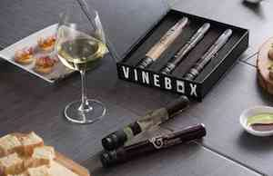 Vinebox-wine-subscription-box-by-the-glass