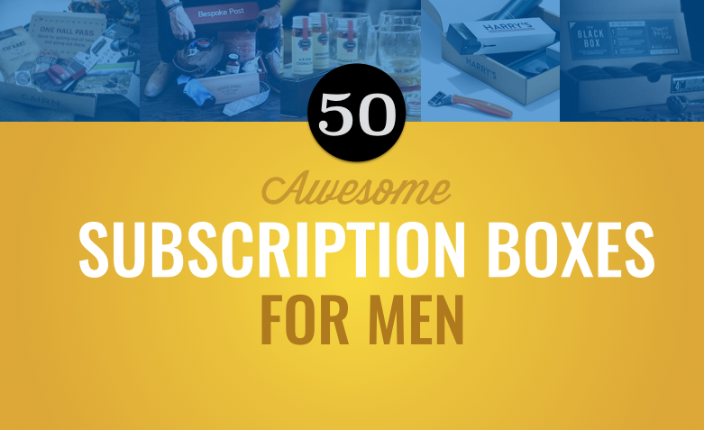 awesome-subscription-boxes-for-men