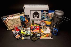 battl-box-monthly-subscription-pack