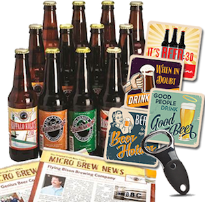 craft-beer-club-monthly-subscription-box-example