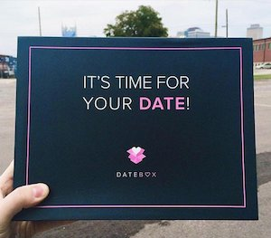 date-box-monthly-subscription-box-packaging