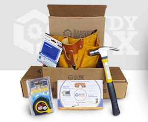 handy-box-monthly-tool-and-gear-shipment
