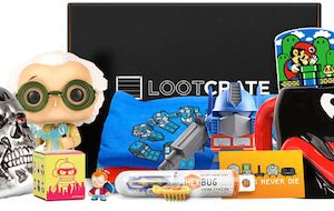 loot-crate-monthly-subscription-box-contents