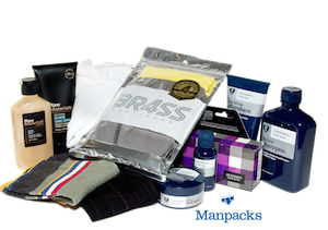 manpacks-monthly-underwear-and-grooming-products-shipment