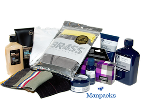 manpacks-underwear-grooming-subscription-box