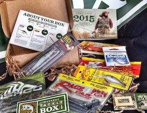mystery-tackle-box-subscription-contents