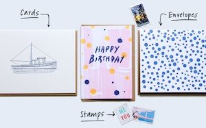 nicely-noted-monthly-stationary-assortment