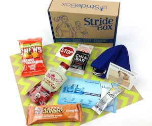 stride-box-running-box-with-gels-ches-and-other-running-supplies