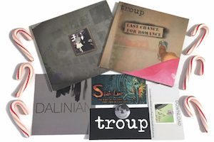 the-music-box-monthly-subscription-cds-and-stickers
