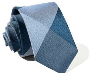 The-tie-bar-high-quality-tie-delivery