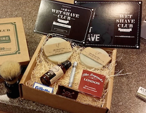 50 Awesome Subscription Boxes For Men The Distilled Man