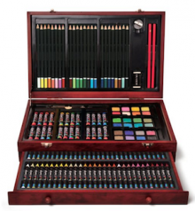 140-piece-art-set