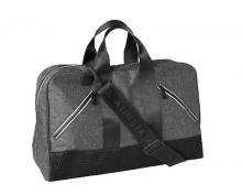 atheleta-ladies-who-gym-bag