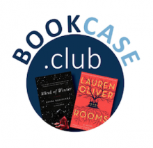 bookcase-club