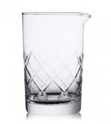 cocktail-mixing-glass