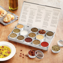 gourmet-oil-dipping-spice-kit