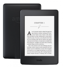 kindle-paperwhite-ereader