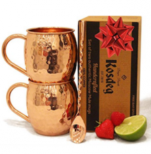 moscow-mule-copper-mugs