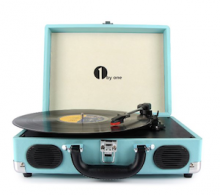 portable-turntable