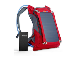 solar-charger-backpack