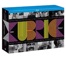 stanley-kubrick-film-collection