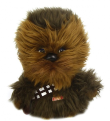 star-wars-plush