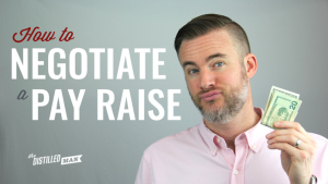 How to Negotiate a Pay Raise With Your Boss (Video)