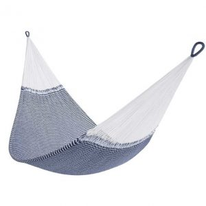 vineyard haven hammock for mother's day